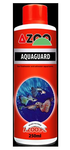 AquaguardDo